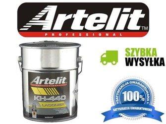 Artelit Lakier alkidowo-uretanowy KH-440 5l