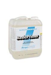 BasicPrimer 5L