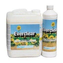 Berger Seidle  Everclear MAT 1l do parkietu