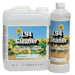 Berger-Seidle L94 Cleaner 1l środek do czyszczenia