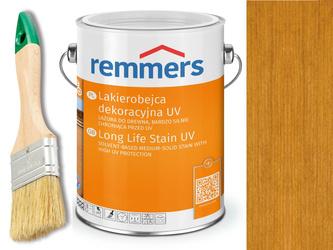 Dauerschutz-Lasur UV Remmers Dąb Rustykalny 20 L