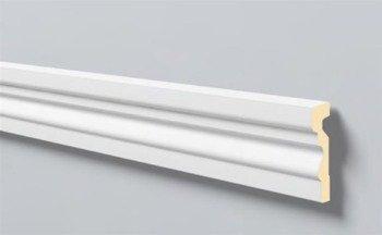PROFIL RAMOWY Zewnętrzny DOMOSTYL MA11 150 x 40 mm