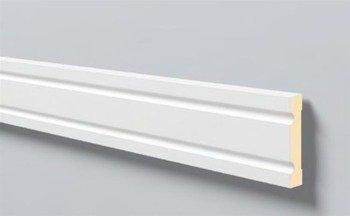 PROFIL RAMOWY Zewnętrzny DOMOSTYL MA22 150 x 30 mm