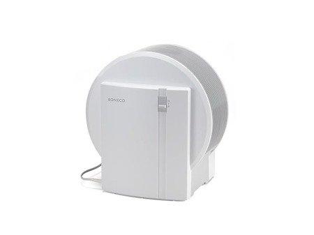 BONECO Oczyszczacz powietrza Air washer 1355A