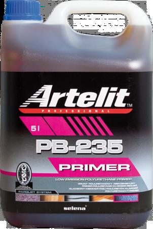 Grunt poliuretanowy niskoemisyjny PB-235 5 L