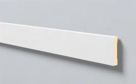 PROFIL RAMOWY Zewnętrzny DOMOSTYL MA21 120 x 25 mm