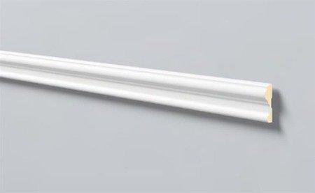 PROFIL RAMOWY Zewnętrzny DOMOSTYL NA 70 x 20 mm