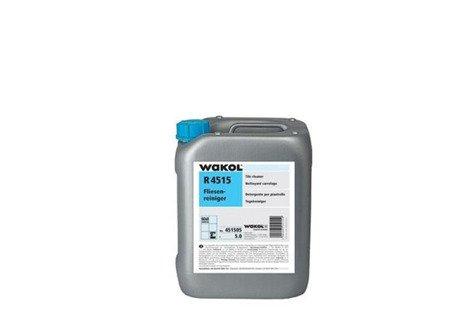 WAKOL R 4515 Środek czyszczący do płytek 5L